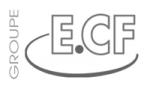 Groupe-ECF