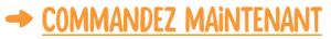 Bouton-Commandez-maintenant-orange2