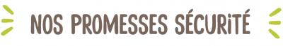 Classcroute-LivraisonVille-Visuel-NOS-Promesses-SECURITE2