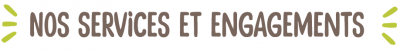 Classcroute-LivraisonVille-Visuel-NOS-services-et-engagements2