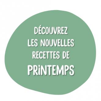 Textes_Bulle_NouvellesRecettes