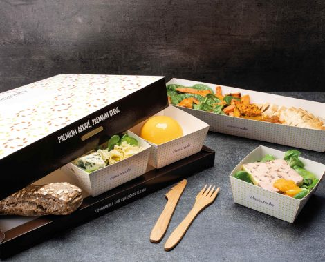 classcroute-plateaux-repas-plateau-premium-quart (1)