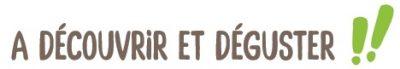 classcroute_Titre-Adeguster-plateauRepas-LP_NouvelleCarte