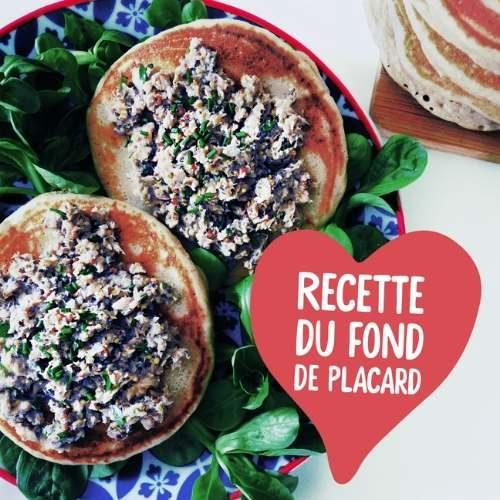 recette-placard-pancakes-sarrasin